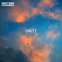 Unity E.P. cover art