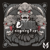 eDUB - Chechu EP{MOCRCYD035} cover art