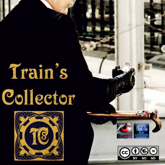 https://trainscollector.bandcamp.com/releases