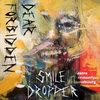 Smile Dropper Cover Art