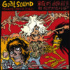 "Goatsound Recording and Rehearsal Studios Hard-Ons ""Dickcheese"" Reinterpretation Album Cover Art"
