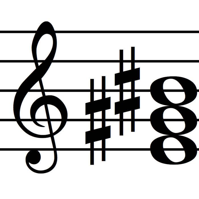Augmented Suite In E Minor Michael Bemmels
