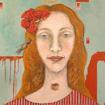 modigliani hands (single) cover art