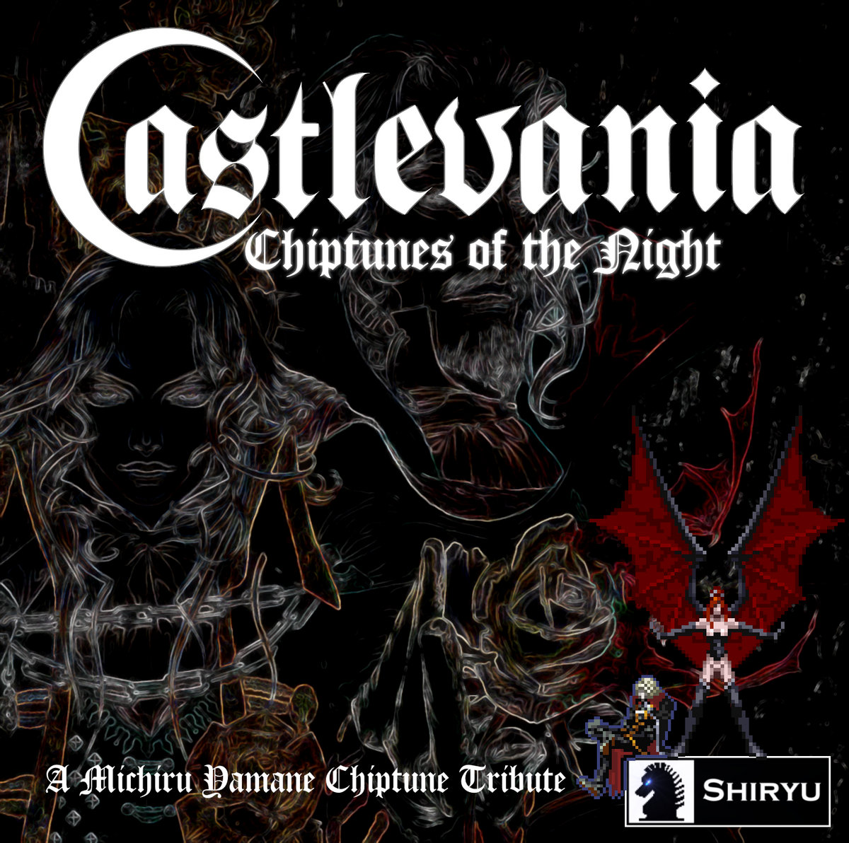 castlevania symphony of the night music download