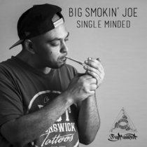 Single Minded cover art