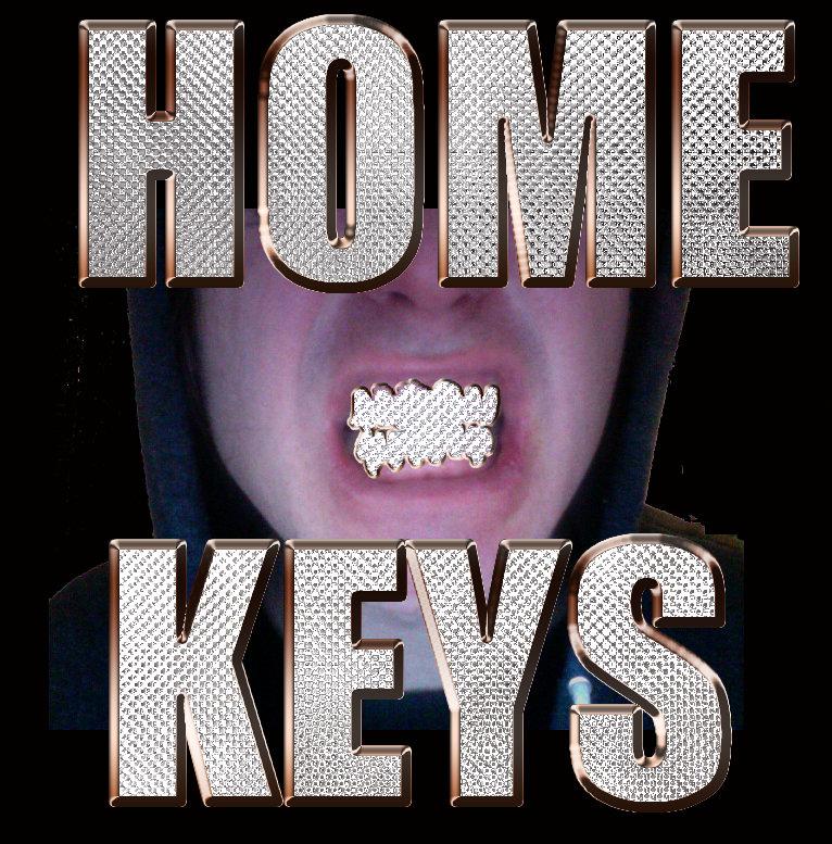 asdfjkl home keys asdfjkl