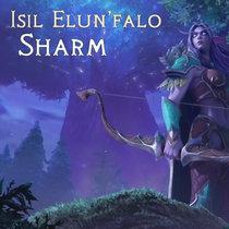 Isil Elun'falo cover art