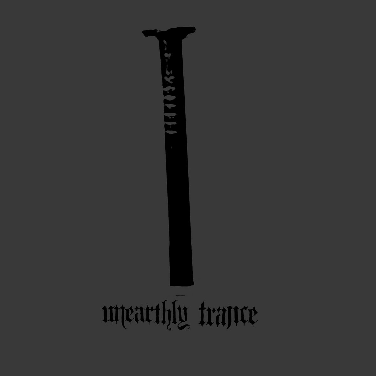 The Nail That Sticks Up Gets Hammered Down | Unearthly Trance