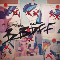 BBDFF cover art