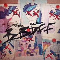 BBDFF cover art
