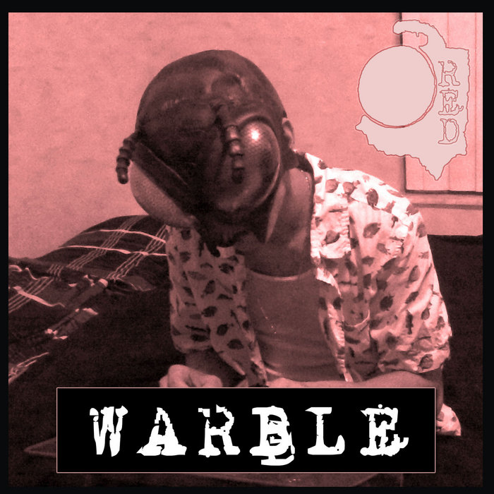 Warblefly on Bandcamp