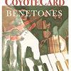 Benetones Cover Art