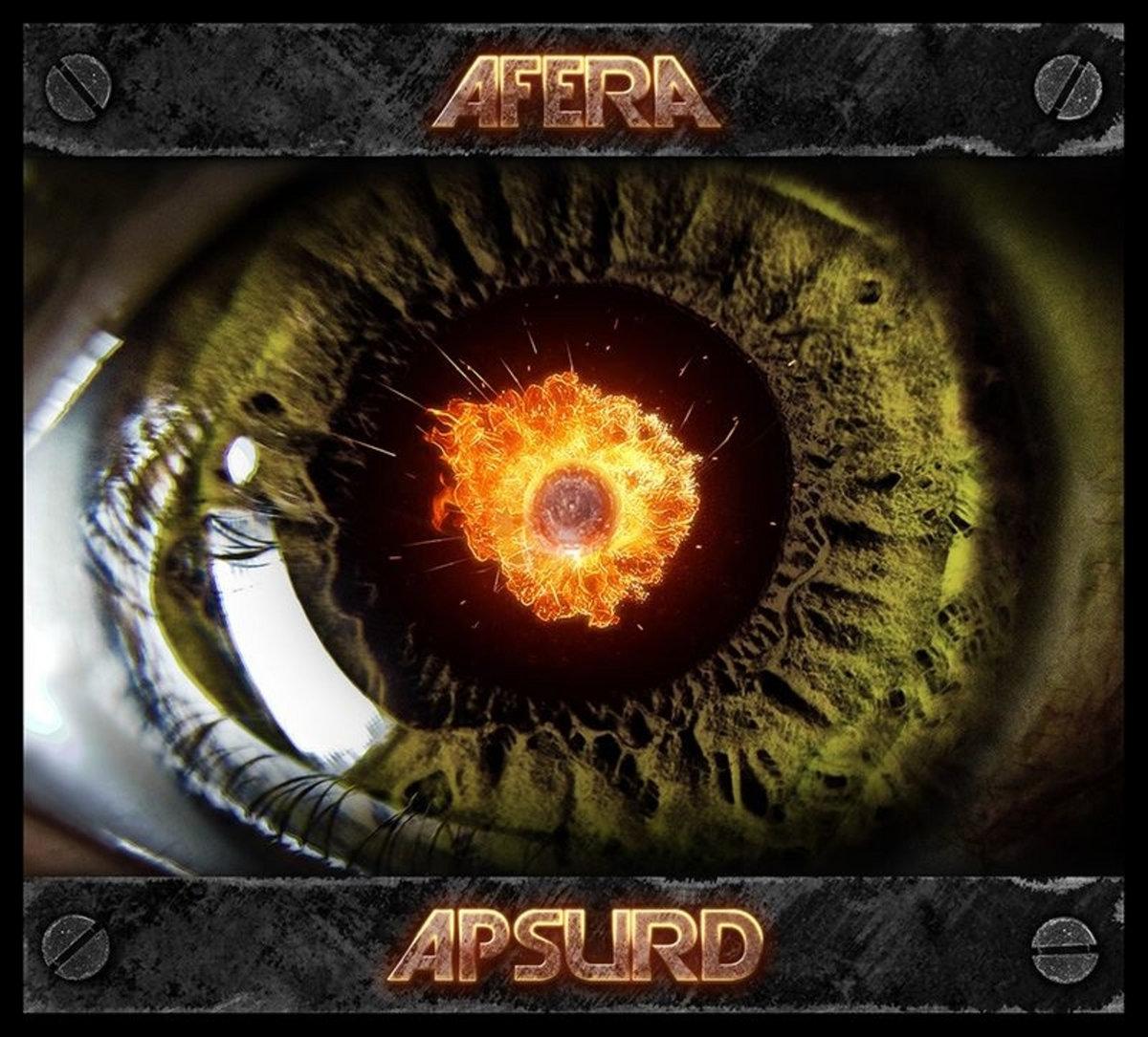 Apsurd | Afera