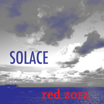 Solace by Red Zora