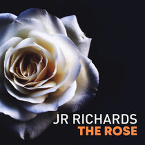 The Rose cover art