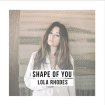 Shape of You | Cover cover art