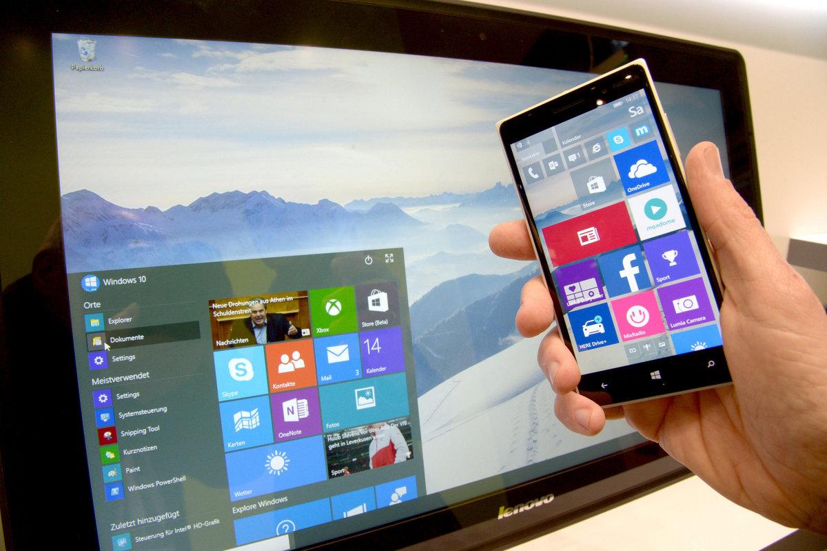 Download Lenovo Energy Management Windows 10 | penfifamingdi