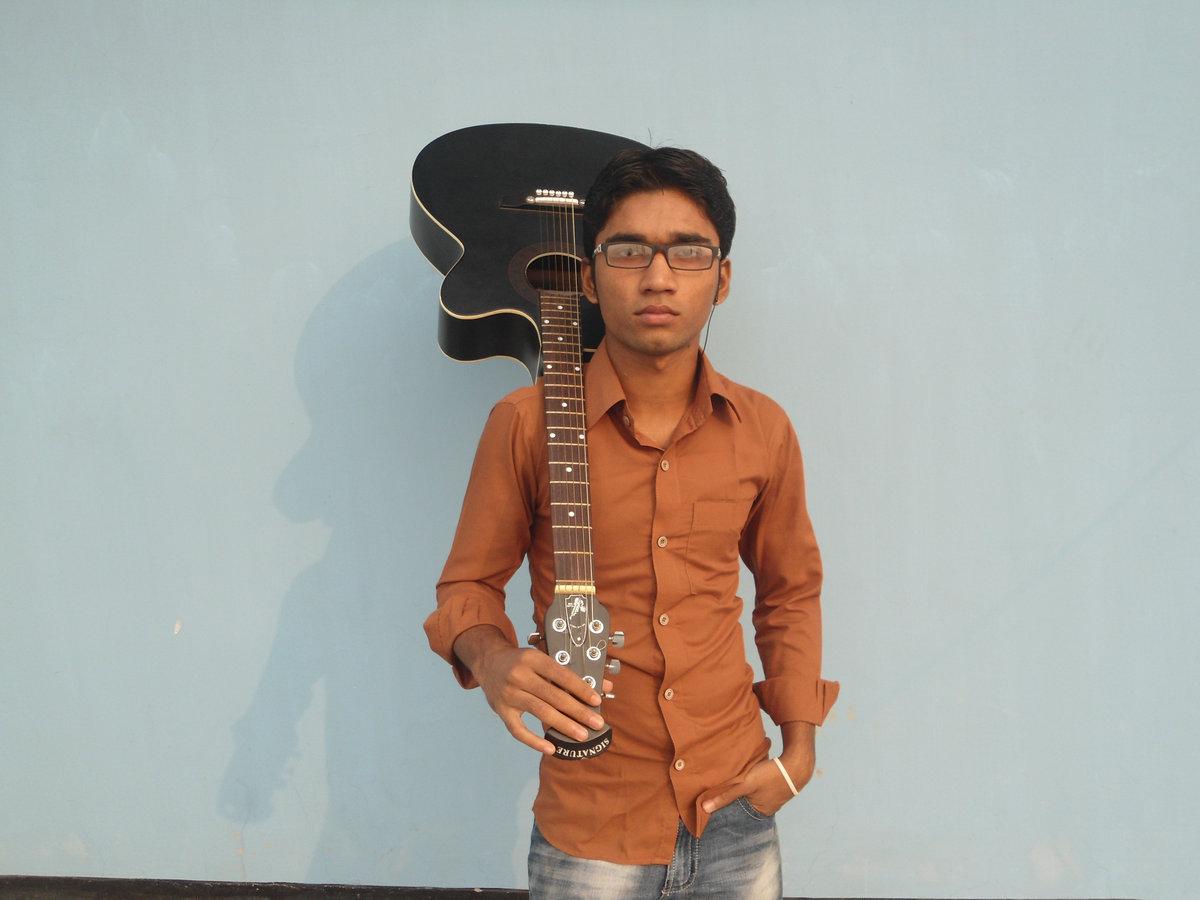 Rangbaaz bengali movie mp3 songs free download 320kbps