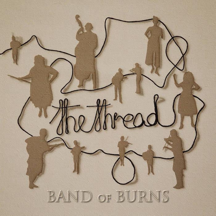 Band of Burns
