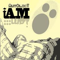iAM cover art
