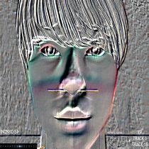 INQNYC-51-TRACK 1_B LIVE MINI SET cover art