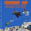 CHANGE UN PEU Cover Art