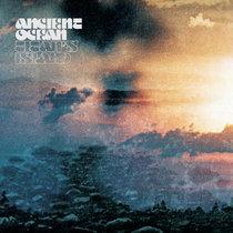 Titan's Island (PRE-ORDER) cover art