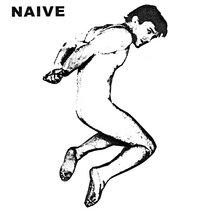 Naive cover art