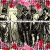 Growing Up Roanoke: Beloved B-sides Cover Art