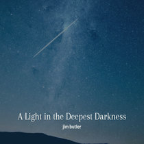 Winter Solstice 2018 - A Light in the Deepest Darkness cover art