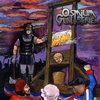 Osmium Guillotine Cover Art