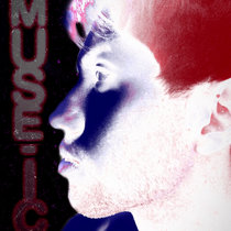 MUSE-IC cover art