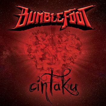 Music   Bumblefoot