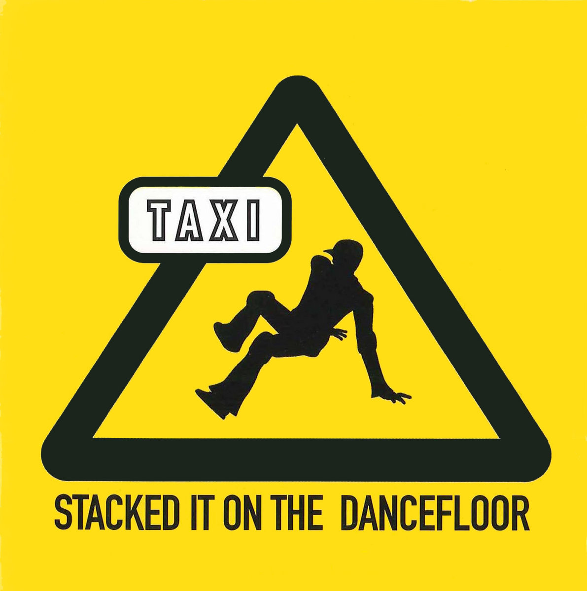 Stacked it on the dancefloor ep brisbane music graveyard for 1234 get on the dance floor song mp3 download