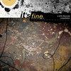 It's Fine. Cover Art