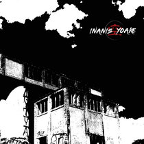omoide​/​memorie-INANIS YOAKE cover art