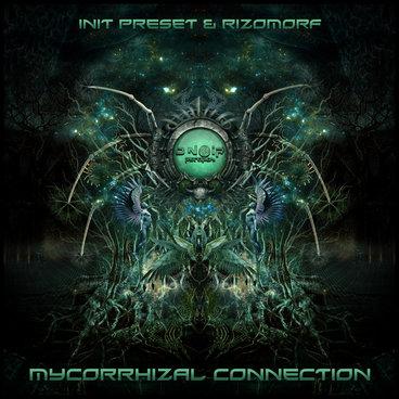 Mychorrhizal Connection main photo