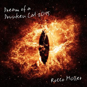 Dream of a Drunken Cat 2015 main photo