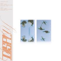 021/022 - Shayu & Cares cover art