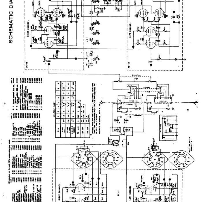 Donald Neamen Electronic Circuit Analysis And Design Pdf Download