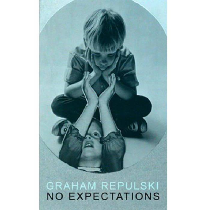 No Expectations | Graham Repulski