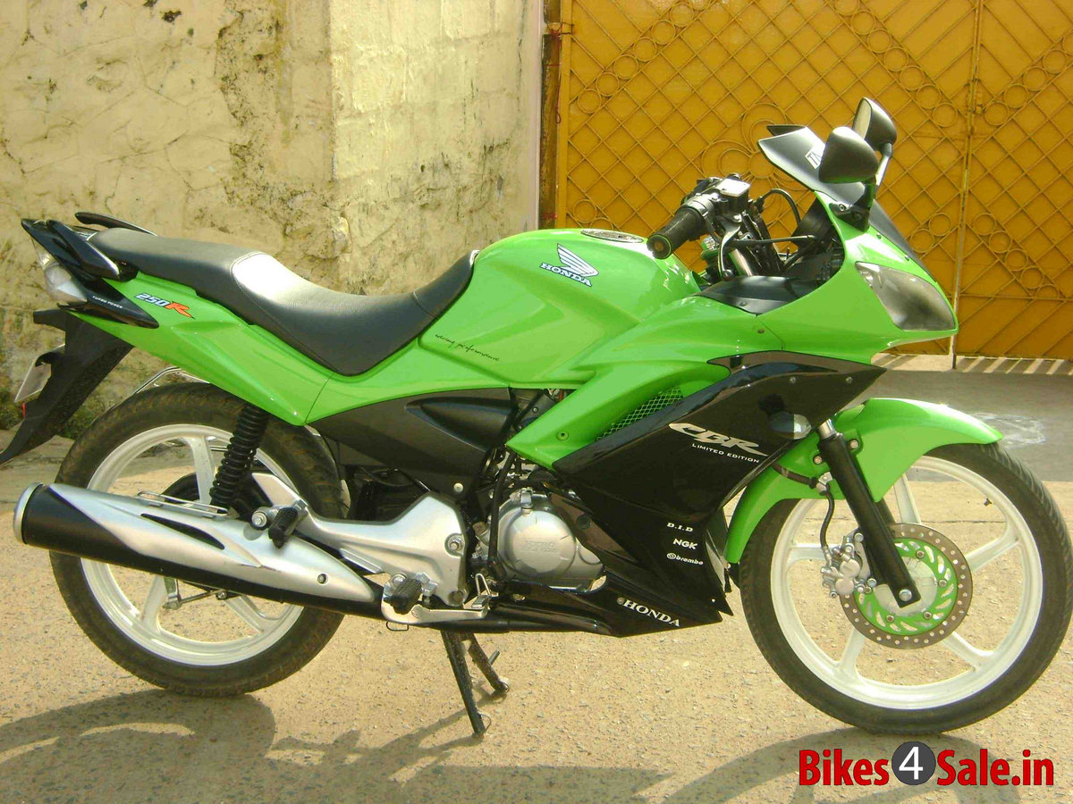 Hero Honda Cbz Bike Review | snagsoromoumoun