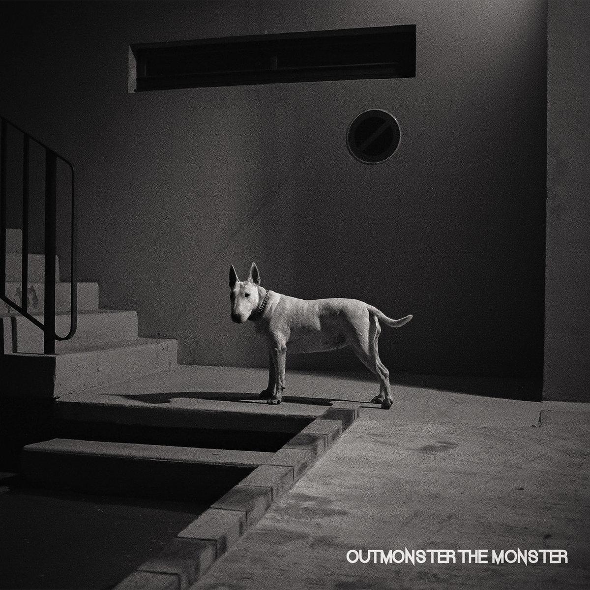 Outmonster the Monster (2016)