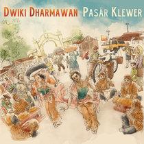 Pasar Klewer (HD) cover art