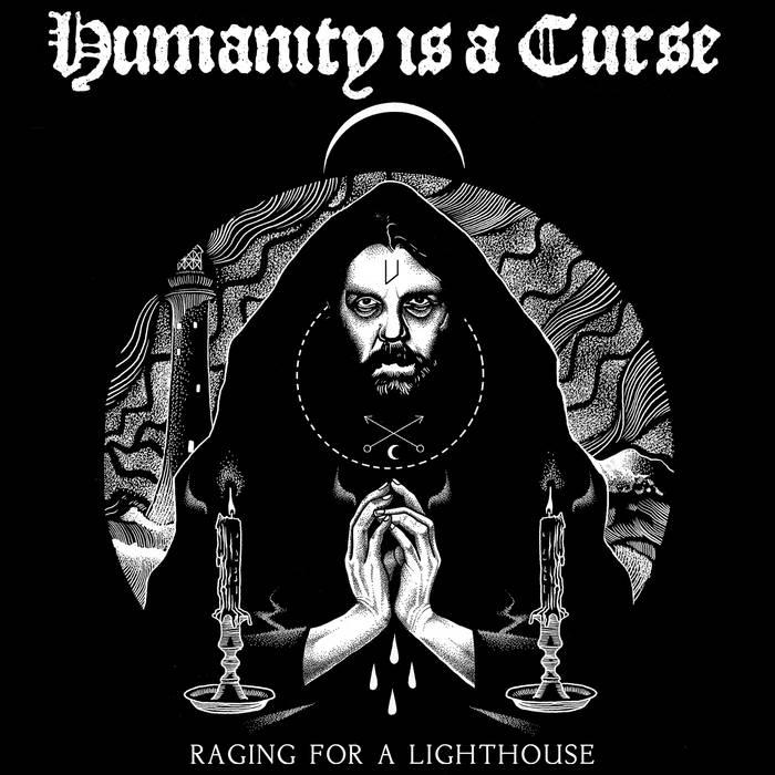 hummanity is a curse