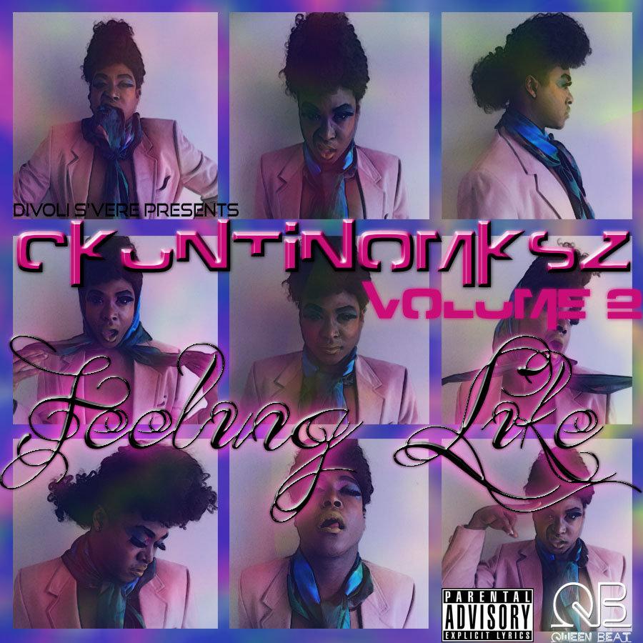 kendrick lamar feat drake poetic justice free mp3 download