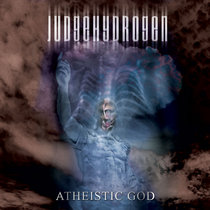 Atheistic God cover art