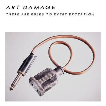 there are rules to every exception by art damage