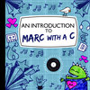 An Introduction To Marc With a C (FREE!) Cover Art