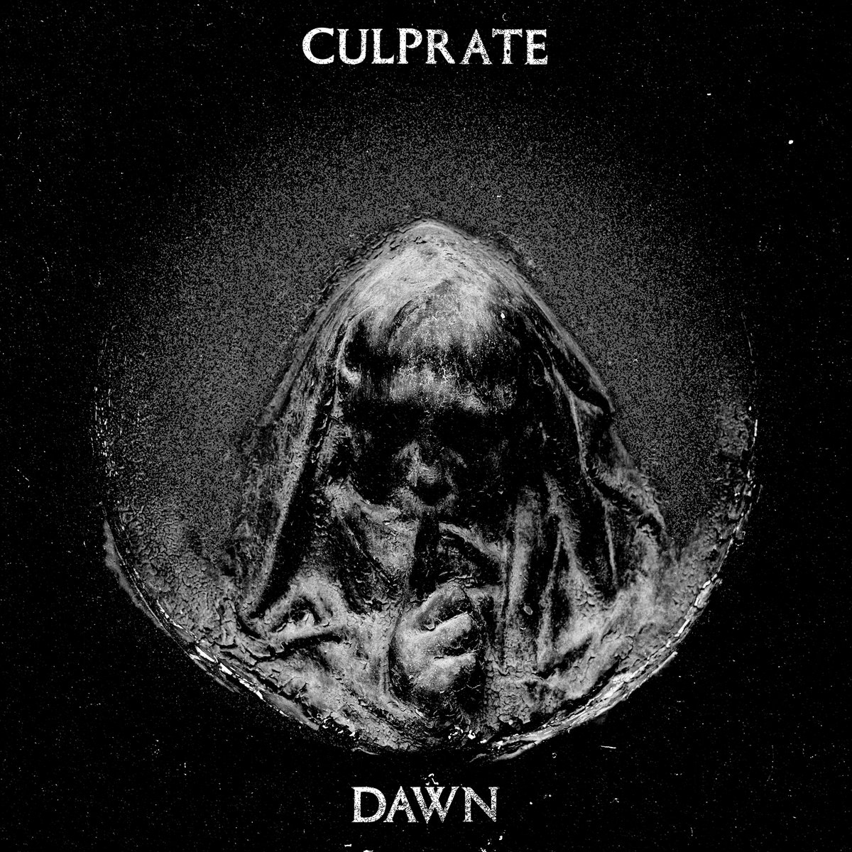 dawn culprate